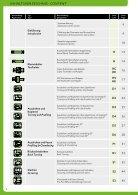 MINI VHM Bohrstangen für Bohrungen ab D1 - Seite 6