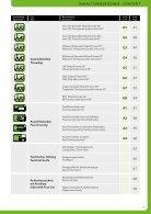 MINI VHM Bohrstangen für Bohrungen ab D1 - Seite 7