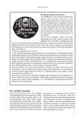 Die Geschichte des Altonaer Stadtarchivs - Altonaer Stadtarchiv e.V. - Seite 4