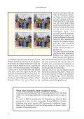Die Geschichte des Altonaer Stadtarchivs - Altonaer Stadtarchiv e.V. - Seite 5