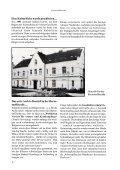 Die Geschichte des Altonaer Stadtarchivs - Altonaer Stadtarchiv e.V. - Seite 7