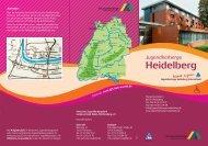 Kinzig - Heidelberg