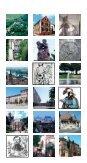 Literaturregion Rhein-Neckar Literaturregion Rhein-Neckar - Seite 2