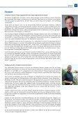 Untersuchungsbericht Mittlerer Neckar - VFG - Seite 5