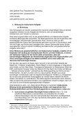 Dr. Antje Fetzer - Bildungsportal der Evangelischen Landeskirche in ... - Page 2