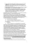 Dr. Antje Fetzer - Bildungsportal der Evangelischen Landeskirche in ... - Page 3