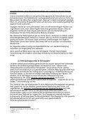 Dr. Antje Fetzer - Bildungsportal der Evangelischen Landeskirche in ... - Page 4