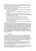 Dr. Antje Fetzer - Bildungsportal der Evangelischen Landeskirche in ... - Page 6
