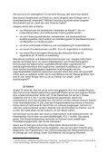 Dr. Antje Fetzer - Bildungsportal der Evangelischen Landeskirche in ... - Page 7