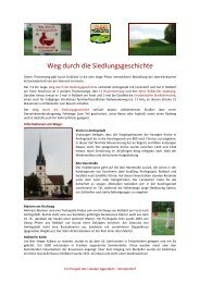 PDF-Datei - Strullendorf