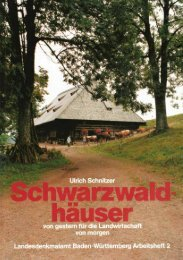 Download - Denkmalpflege Baden-Württemberg