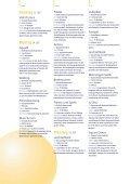 Montag - Dietlikon - Seite 2