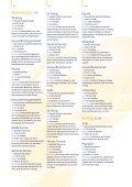 Montag - Dietlikon - Seite 4
