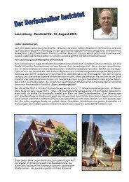 Laurenburg Kurzbrief Nr. 13.pdf