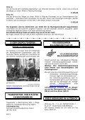VERANSTALTUNGSKALENDER - Gaspoltshofen - Seite 2