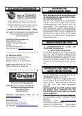 VERANSTALTUNGSKALENDER - Gaspoltshofen - Seite 3