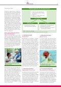download - DIE FREIEN - Seite 3