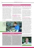 download - DIE FREIEN - Seite 6