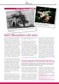 download - DIE FREIEN - Seite 7
