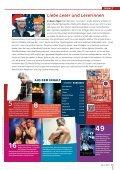 2012 - leo-magazin.de - Seite 3