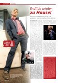 2012 - leo-magazin.de - Seite 4