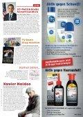 2012 - leo-magazin.de - Seite 5