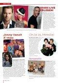 2012 - leo-magazin.de - Seite 6