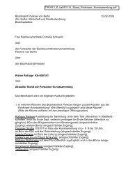 7 R0912_P_ka0507-VI_Stand_Pankower_Kunstsammlung ... - kopofo