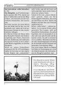 der Evangelisch-Lutherischen Kirchgemeinde Ostseebad ... - Seite 4