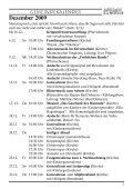 der Evangelisch-Lutherischen Kirchgemeinde Ostseebad ... - Seite 5