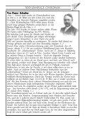 der Evangelisch-Lutherischen Kirchgemeinde Ostseebad ... - Seite 7