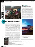 croatie - Mondomix - Page 6