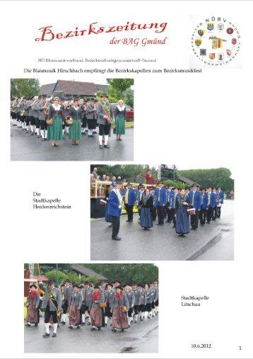 2012_06_10 --- Bezirksmusikfest in Hirschbach --- BAG.pdf