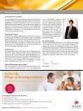 Dividende lockt - AnlegerPlus - Seite 2