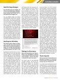 Dividende lockt - AnlegerPlus - Seite 3