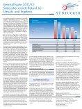 Dividende lockt - AnlegerPlus - Seite 5