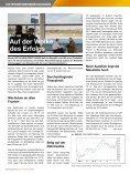 Dividende lockt - AnlegerPlus - Seite 6