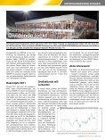 Dividende lockt - AnlegerPlus - Seite 7
