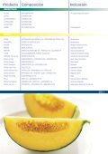 Producto Indicación - Page 3