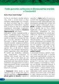 Easi-Mix - Page 2