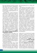 Easi-Mix - Page 4