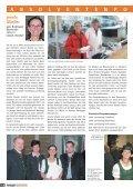 Liebe Absolventen! - Fachschule für Land- und ... - Seite 4