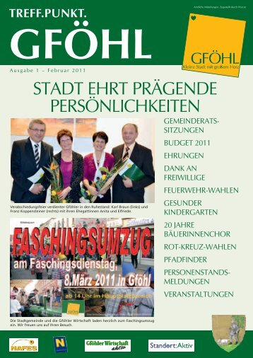 Saatmais-Vorbezug bis 28. Februar Dünger: gesackt, Big Bag und ...