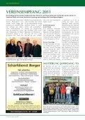 Saatmais-Vorbezug bis 28. Februar Dünger: gesackt, Big Bag und ... - Seite 6
