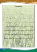 Cheminova: Kalászosok növényvédelme és tápanyagellátása - Page 2