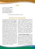 Cheminova: Kalászosok növényvédelme és tápanyagellátása - Page 3