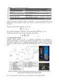 INTENZIFIKACE PRODUKCE BIOPLYNU AKTIVACÍ ULTRAZVUKEM - Page 5