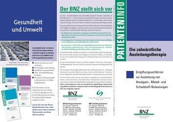 za_ausleitung.pdf