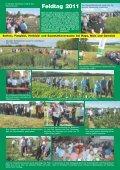 Lambacher Ackerbautagung - Landwirt.com - Seite 2