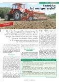 Lambacher Ackerbautagung - Landwirt.com - Seite 3